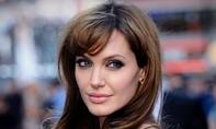 Bí mật cho vẻ đẹp không tuổi của Angelina Jolie