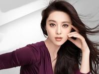 10 người đẹp nổi tiếng nhất Trung Quốc