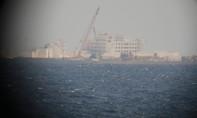 Nhật: Đảo mới của Trung Quốc không giải quyết những tranh chấp biển