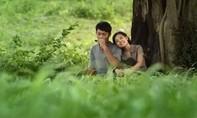Bộ phim 20 tỷ của Victor Vũ ra mắt vào tháng 10