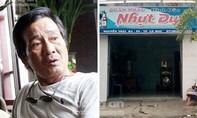 Vụ chủ khách sạn mua dâm trẻ vị thành niên: Thiếu nữ 15 tuổi đã có... chồng!