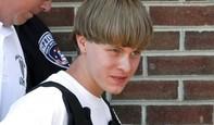 Thảm sát tại Nam Carolina hâm nóng chuyện kiểm soát súng