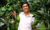 Chuyện tỷ phú Mười Bơ giúp nhiều nông dân thoát nghèo