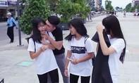 Những trào lưu gây tranh cãi của giới trẻ Việt