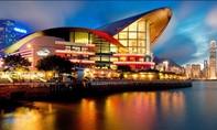 7 thành phố đắt đỏ nhất thế giới
