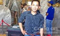 Hung thủ giết hai người dã man tại Huế đã uống thuốc trừ sâu tự tử