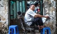 Việt Nam đứng thứ 5 thế giới trong việc người dân tự chủ kinh doanh