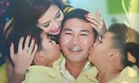 Sao Việt làm gì trong Ngày gia đình Việt Nam?