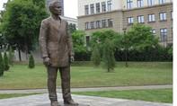 Người anh hùng của Serbia sau 101 năm