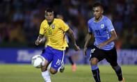Chelsea đang 'Brazil hoá' đội hình