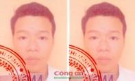 Truy nã Lê Phạm Minh Hiếu vì chiếm đoạt tài sản