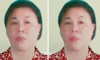 Nữ giám đốc lừa đảo chấn động Đồng Nai