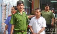Bắt giam trưởng văn phòng công chứng lừa đảo