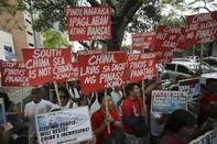 Nhật xuất khẩu vũ khí quân sự tới Philippines