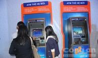 Ngân hàng CPTM Đông Á: Đưa hệ thống Auto Banking vào hoạt động