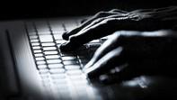 Hacker Trung Quốc bị tố xâm phạm dữ liệu hàng triệu công chức Mỹ