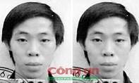 Truy nã Nguyễn Hoàng Thắng can tội giao cấu với trẻ em