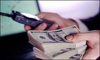 Giả mạo công an để lừa  tiền tỷ qua điện thoại