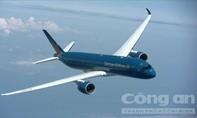 Clip quá trình sản xuất A350 XWB đầu tiên của Vietnam Airlines tại Pháp