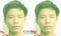 Truy nã Thái Trương Định về tội giao cấu với trẻ em