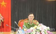 Vụ thảm án ở Bình Phước: 'Có kẻ thứ ba tham gia gây án?'