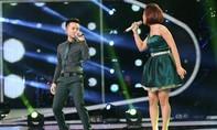 Hà Nhi tiếc nuối rời Vietnam Idol 2015