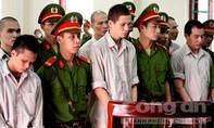 Vụ 'quan tài diễu phố': Đề nghị án chung thân cho Phùng Mạnh Tuấn