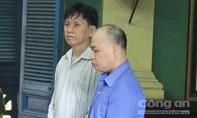 Nguyên cán bộ địa chính phường lãnh án ba năm tù