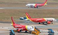Liên quan đến việc đóng đường băng 25R/07L ở sân bay Tân Sơn Nhất
