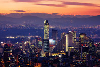 Những thành phố 'nguy hiểm' không nên đến một mình