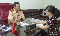 Phòng Cảnh sát đường thủy CATP: Chú trọng nêu gương liêm khiết
