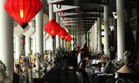 Intercontinental Danang Sun Peninsula - Hành trình về với văn hóa Việt