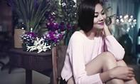 """Những kiều nữ """"lẻ bóng"""" của showbiz Việt"""