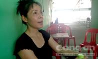 Sẽ xem xét kiện người tố ông Nguyễn Thanh Chấn chạy án