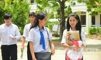Đề thi về Trường Sa, Hoàng Sa gây hứng thú cho thí sinh