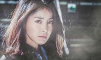 Diễn viên Lee Si-young kiện người tung tin nói cô dính đến clip sex