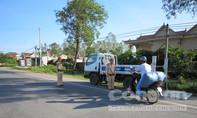Tai nạn giao thông 'hạ nhiệt' sáu tháng đầu năm