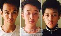 'Đại ca' cướp giật tuổi 19