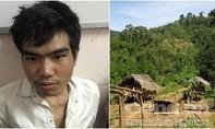 Thưởng nóng 200 triệu cho ban chuyên án vụ thảm sát ở Nghệ An