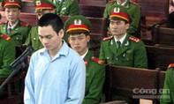 Giết người lúc 15 tuổi, Lý Nguyễn Chung lãnh án tối đa cũng chỉ 12 năm tù