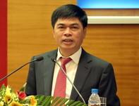 Vì sao ông Nguyễn Xuân Sơn bị bắt?