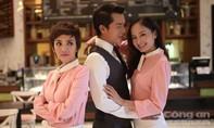 Thu Trang kể chuyện 'Làm dâu'