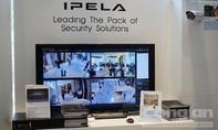 Sony cung cấp công nghệ ưu việt hỗ trợ giám sát an ninh