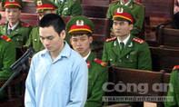 Lý Nguyễn Chung lãnh 12 năm tù giam