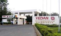 Vụ nổ bồn chứa tại công ty Vedan: Nguyên nhân do rò khí metan
