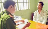 Vụ bé trai bị trói cho ong chích: Chuyển hồ sơ sang công an huyện