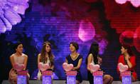 Cấm mời 'sao' dính scandal mua dâm tham gia chương trình truyền hình thực tế