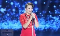 Học trò cưng của Thu Phương bất ngờ bị loại khỏi The Voice