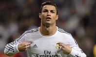 PSG phủ nhận chi 120 triệu Euro cho C.Ronaldo