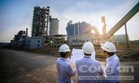 Tặng 1.000 tấn xi măng xây nhà ở cho người dân